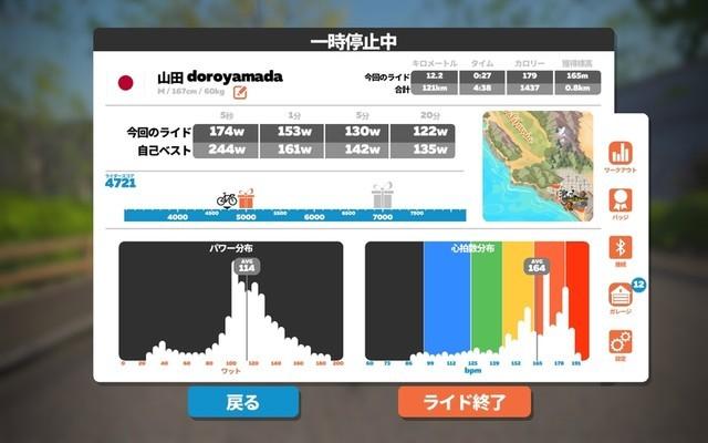 f:id:doroyamada:20210808233035j:image