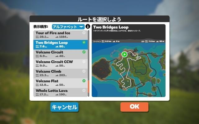 f:id:doroyamada:20210810214040j:image