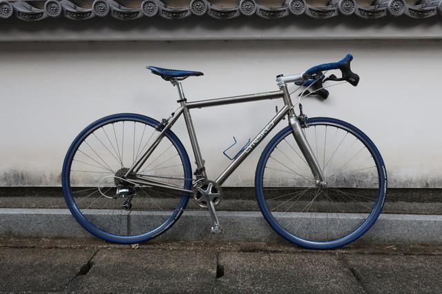f:id:doroyamada:20210810215920j:image