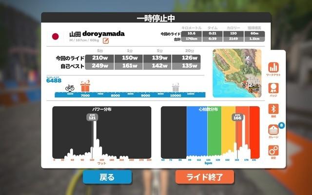 f:id:doroyamada:20210812232129j:image
