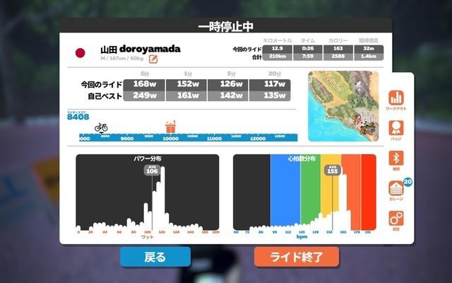 f:id:doroyamada:20210814212327j:image
