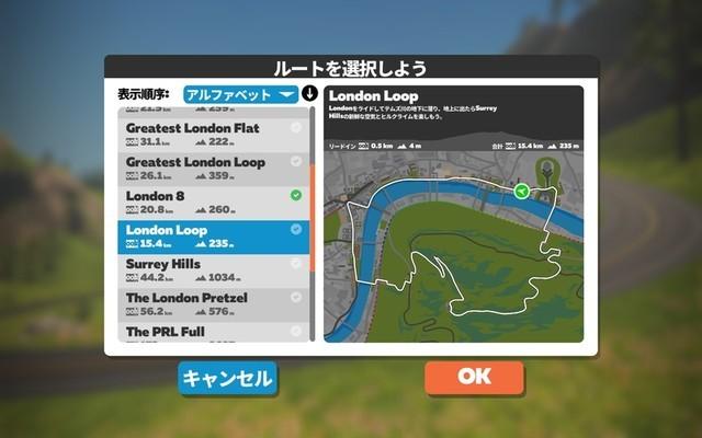 f:id:doroyamada:20210815205208j:image