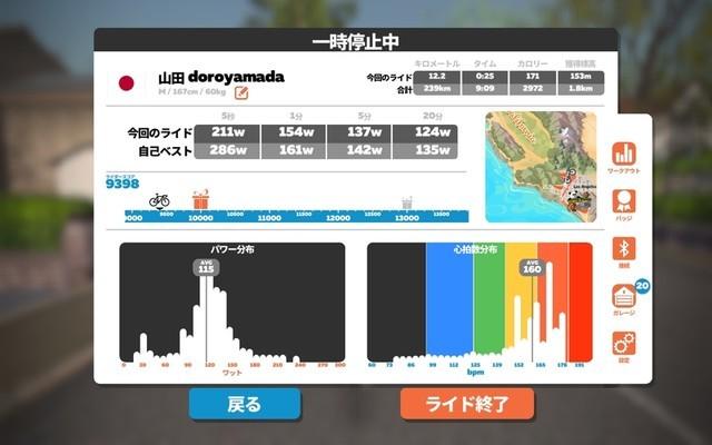f:id:doroyamada:20210816215825j:image