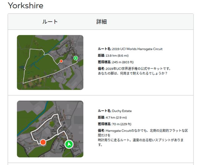 f:id:doroyamada:20210816220100p:image