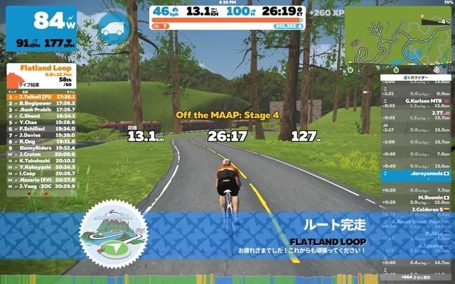 f:id:doroyamada:20210817210118j:image