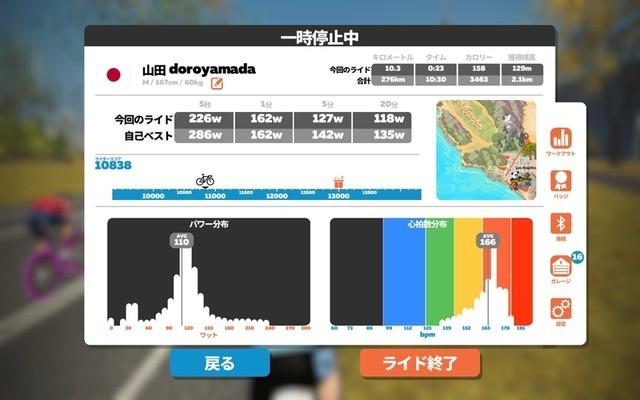 f:id:doroyamada:20210819222259j:image
