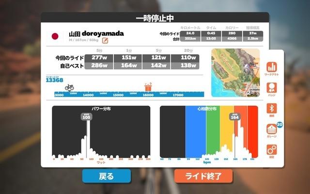 f:id:doroyamada:20210823222548j:image