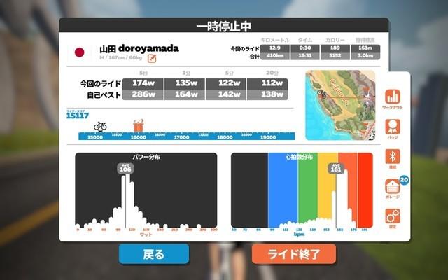 f:id:doroyamada:20210827232038j:image