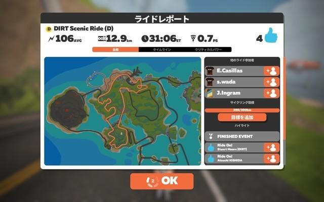 f:id:doroyamada:20210827232042j:image