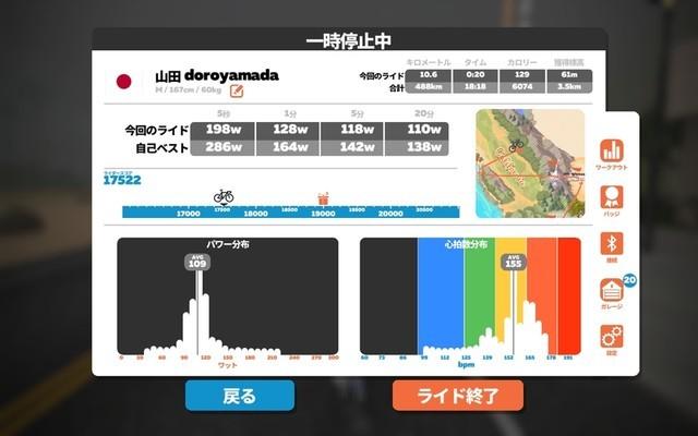 f:id:doroyamada:20210901232538j:image