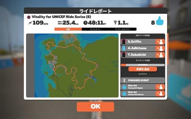 f:id:doroyamada:20210902220642j:image