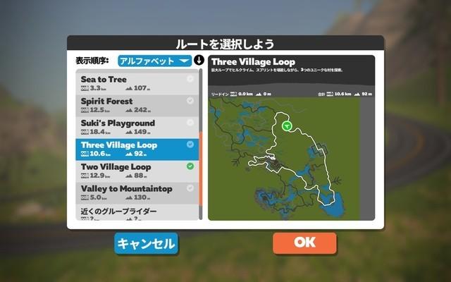f:id:doroyamada:20210905233933j:image