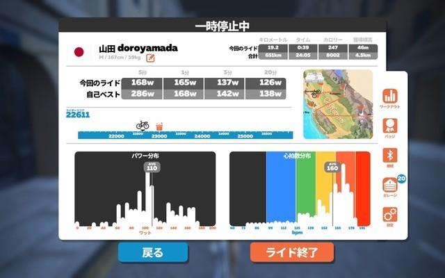 f:id:doroyamada:20210910225144j:image