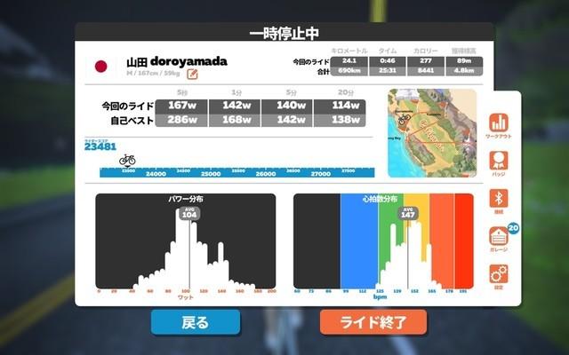 f:id:doroyamada:20210912223052j:image