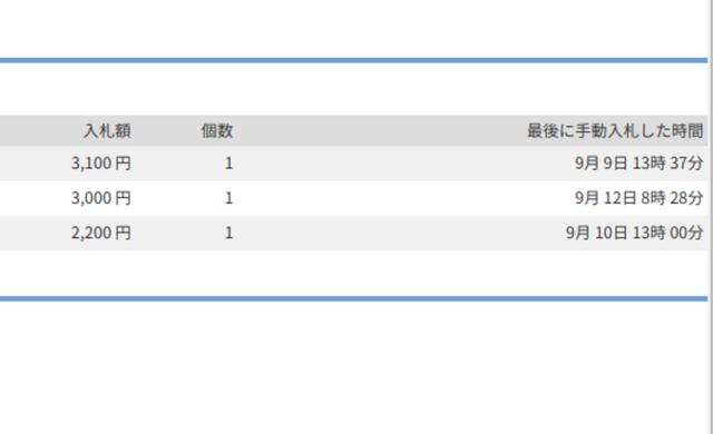 f:id:doroyamada:20210912223709p:image