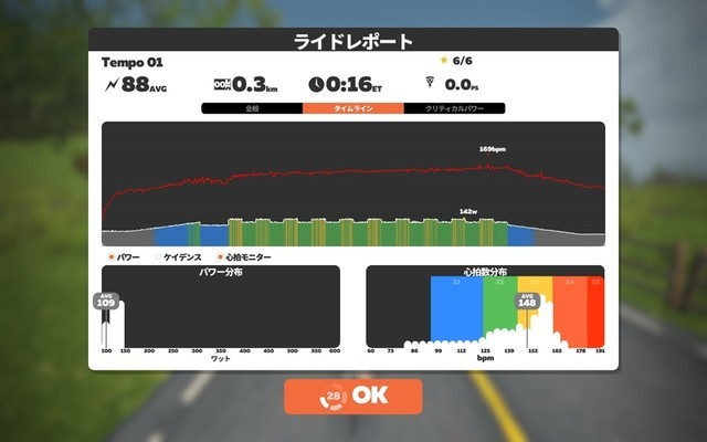 f:id:doroyamada:20210916223042j:image