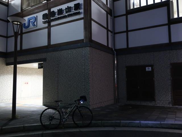 f:id:doroyamada:20210920224800j:image