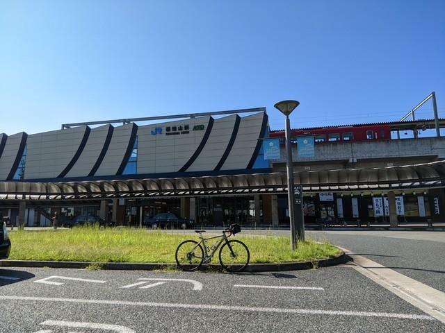 f:id:doroyamada:20210920224850j:image