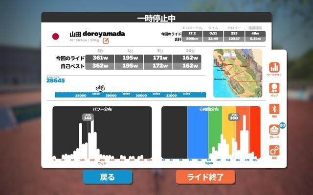 f:id:doroyamada:20210925230305j:image