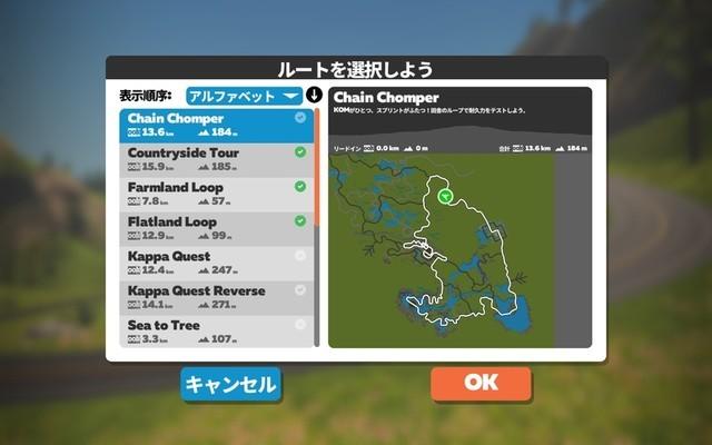f:id:doroyamada:20211006230044j:image