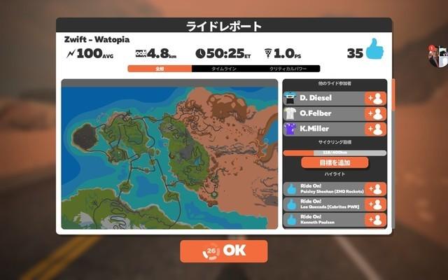 f:id:doroyamada:20211008225311j:image