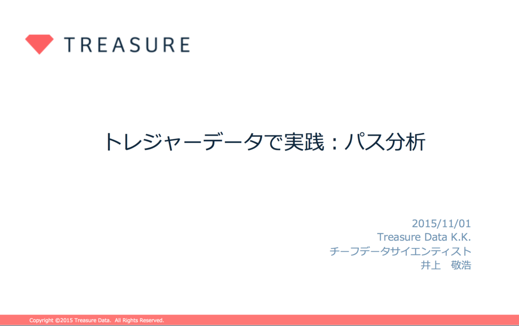 f:id:doryokujin:20151105132010p:plain