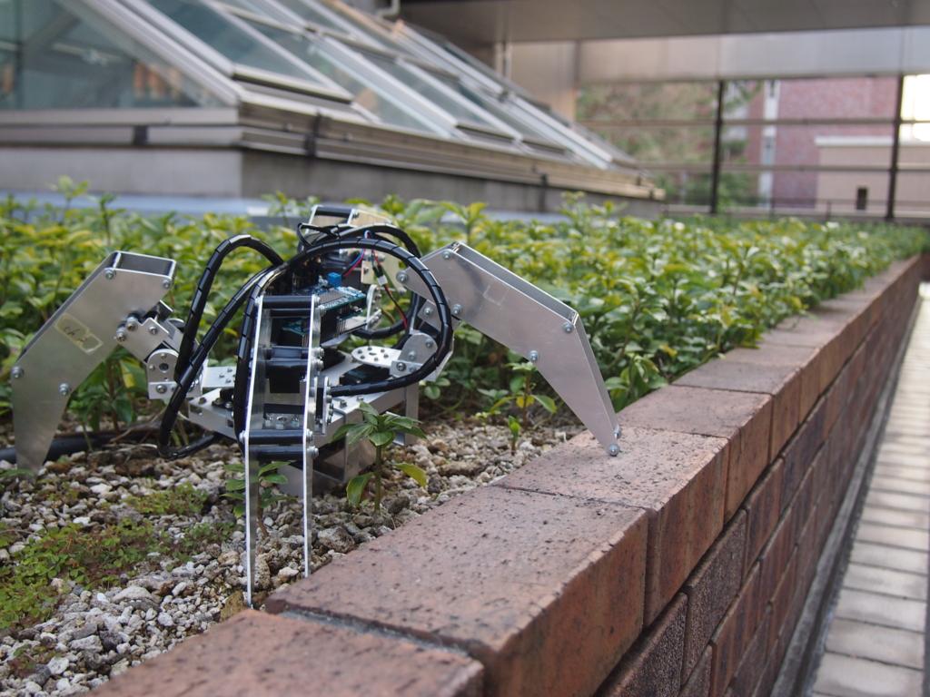f:id:doshisha-robotics-club:20170330231804j:plain