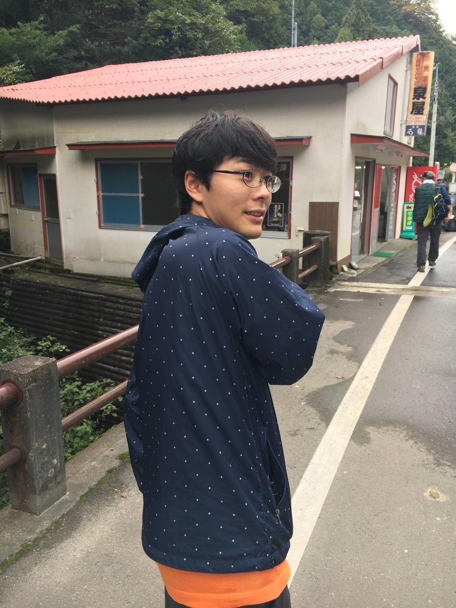 f:id:doshisha-sangaku:20191218135448j:plain