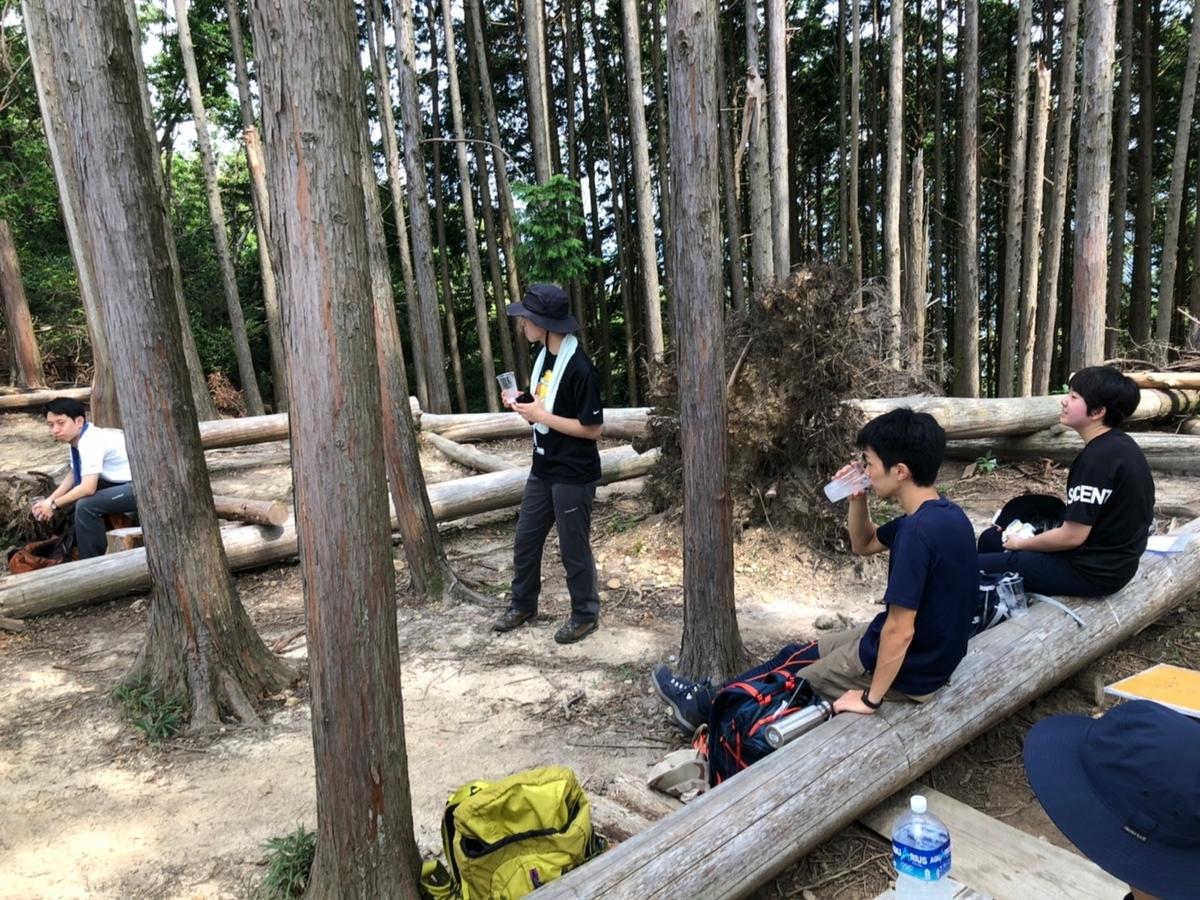 f:id:doshisha-sangaku:20200824194656j:plain