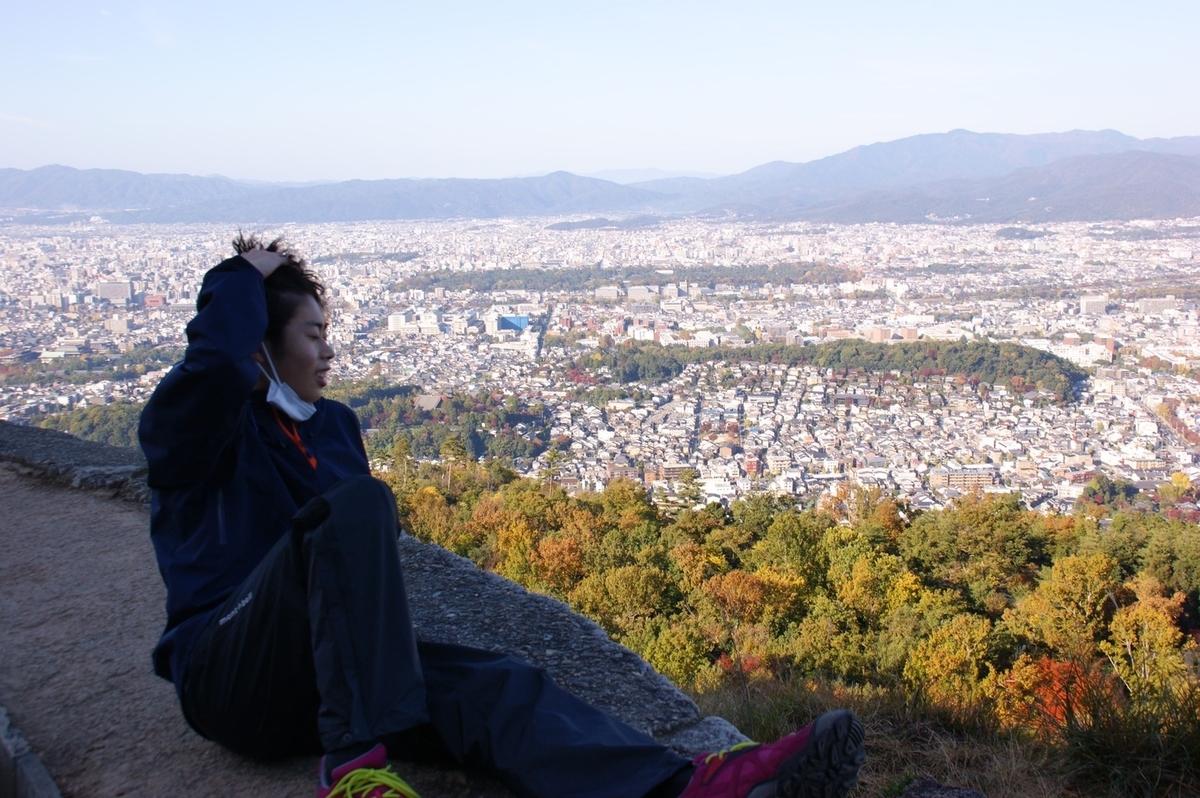 f:id:doshisha-sangaku:20201122185729j:plain