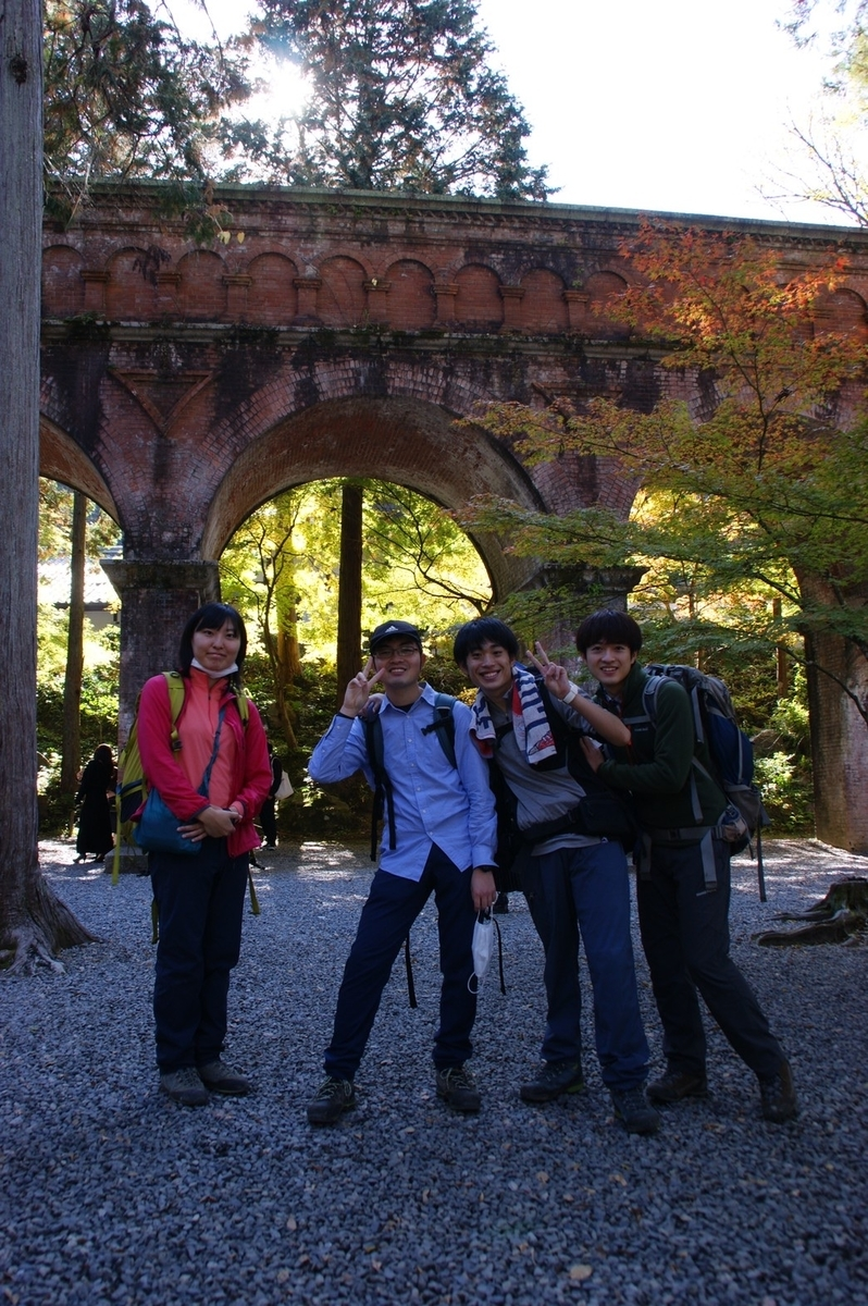 f:id:doshisha-sangaku:20201122191211j:plain
