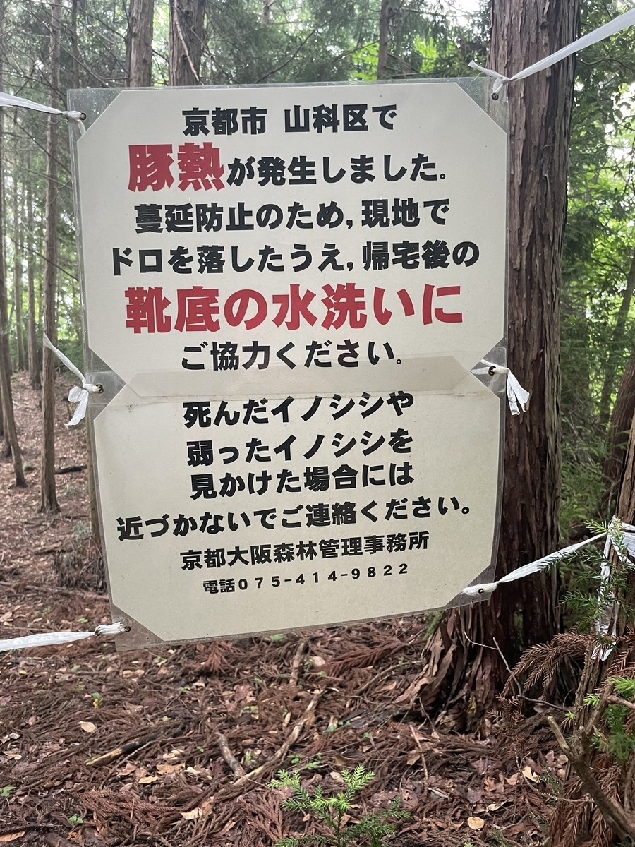 f:id:doshisha-sangaku:20210711203136j:plain
