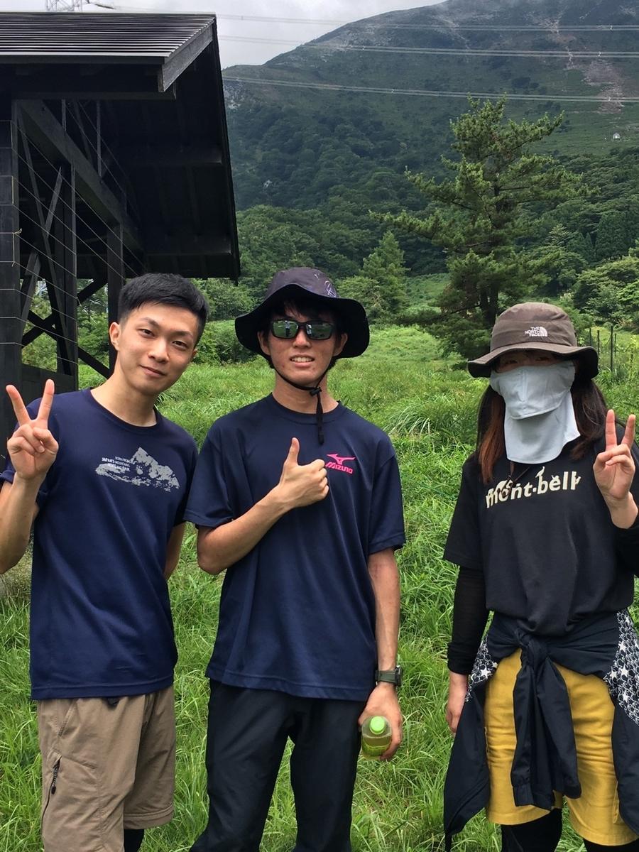 f:id:doshisha-sangaku:20210812224702j:plain