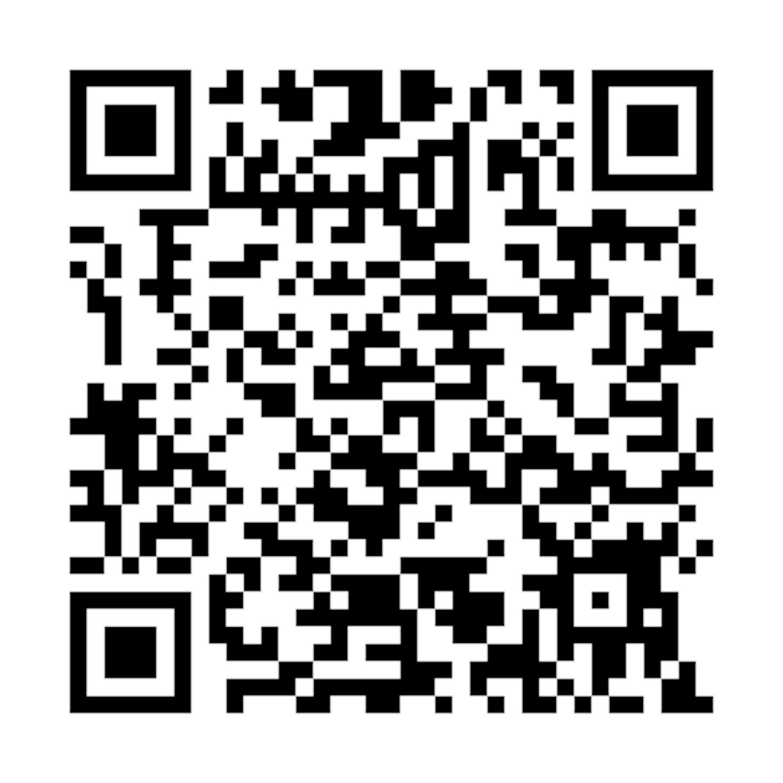 f:id:doskokimeil127-dosd:20170923120158p:image