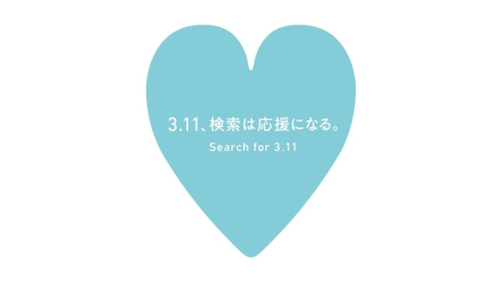 f:id:doskokimeil127-dosd:20180311100011p:image