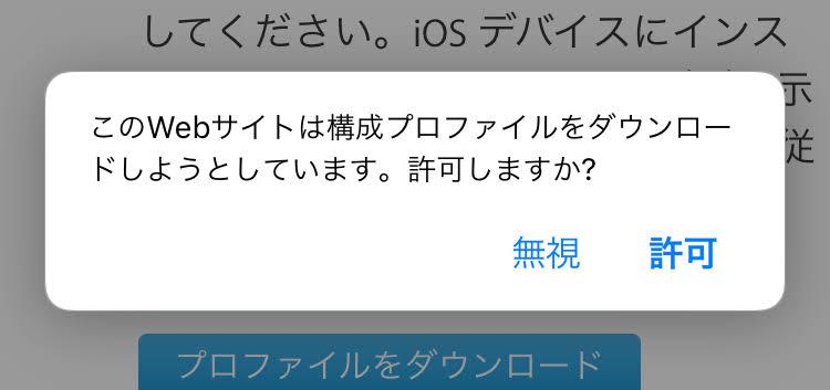 f:id:doskokimeil127-dosd:20190210192453p:plain