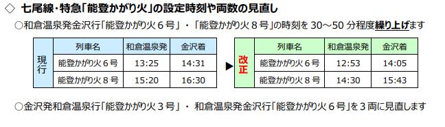 f:id:doskokimeil127-dosd:20190310145300p:plain