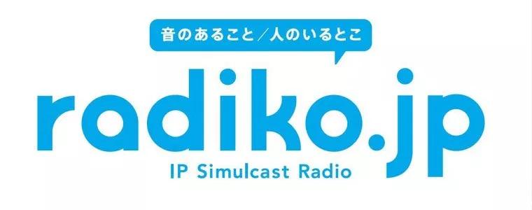 f:id:doskokimeil127-dosd:20190322175641p:plain