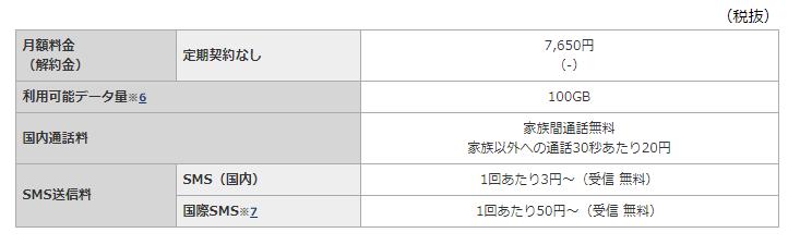f:id:doskokimeil127-dosd:20200318115043p:plain