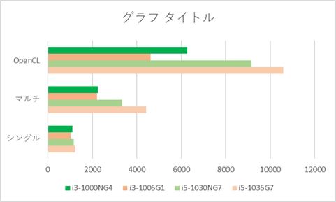 f:id:doskokimeil127-dosd:20200324190732p:plain