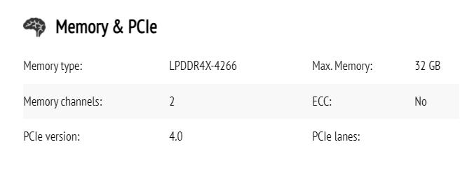 f:id:doskokimeil127-dosd:20210218152828p:plain