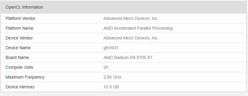 f:id:doskokimeil127-dosd:20210311171521p:plain