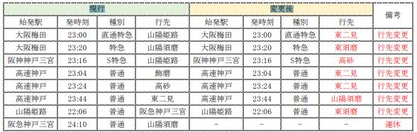 f:id:doskokimeil127-dosd:20210428014844p:plain
