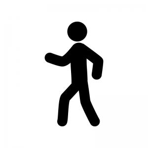 f:id:dotama-kotoba:20200105164721j:plain