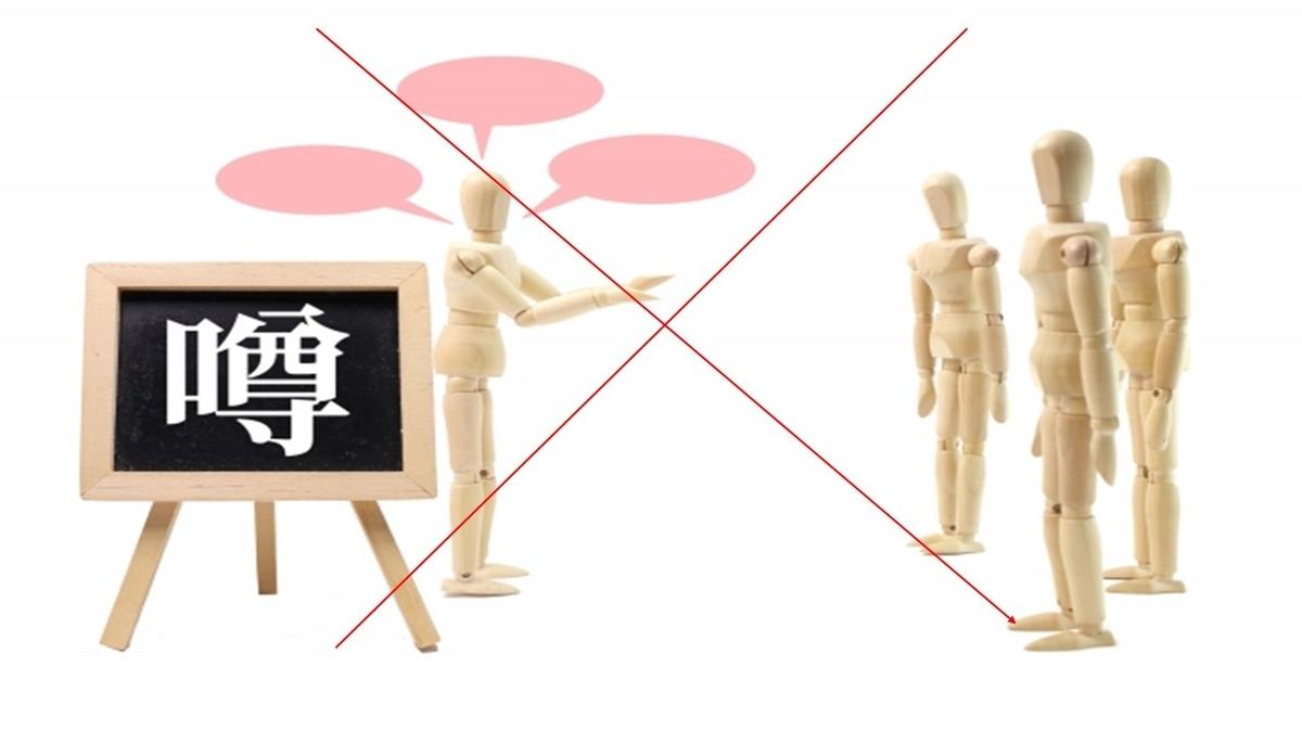 f:id:dotama-kotoba:20200318221007j:plain