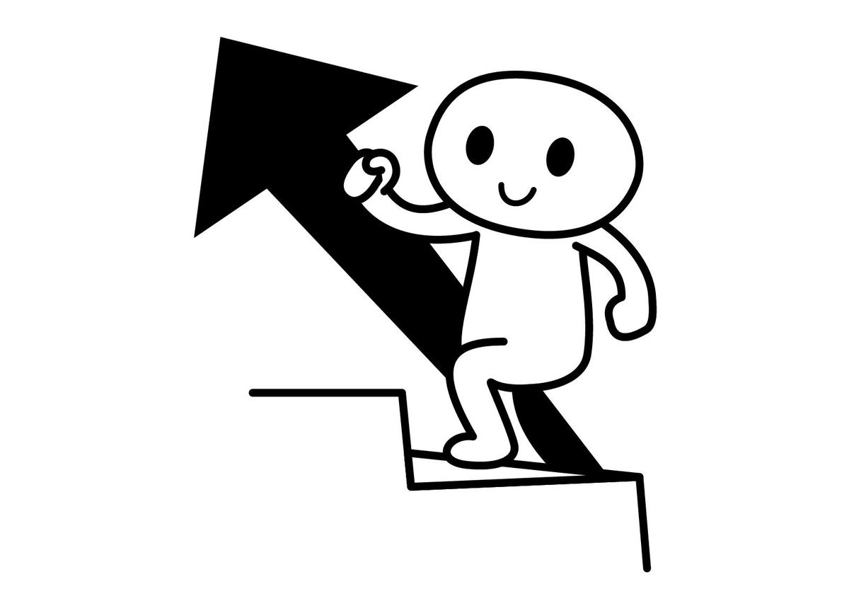 f:id:dotama-kotoba:20200705225243j:plain