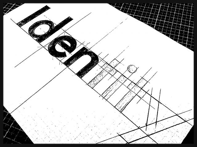 f:id:dotama-kotoba:20200809134851j:plain