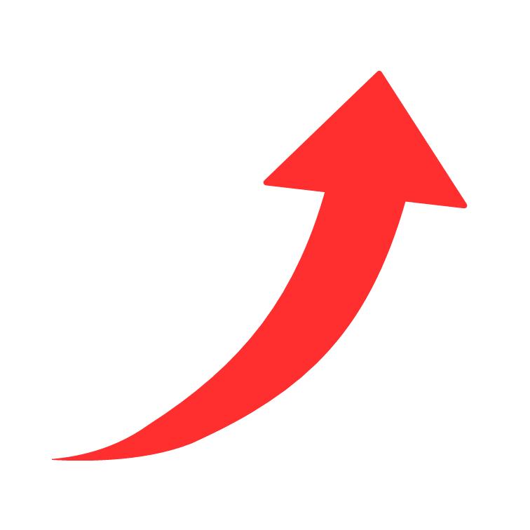 f:id:dotama-kotoba:20210610202534j:plain