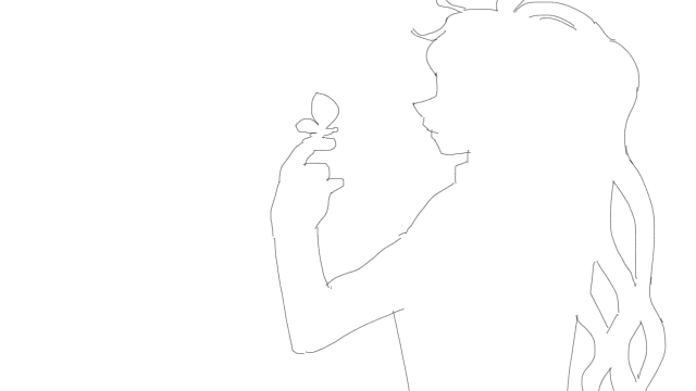 f:id:dotaobj:20170104024521p:plain