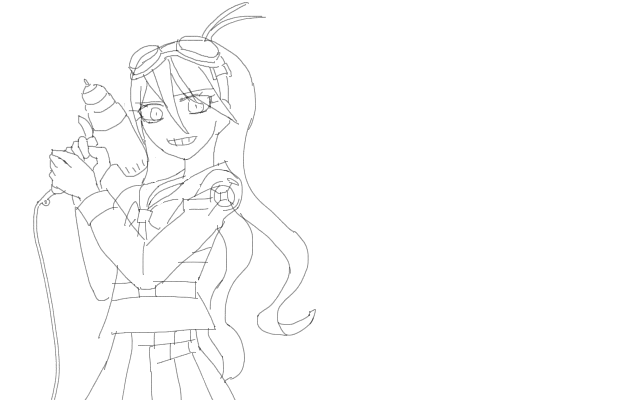 f:id:dotaobj:20170104024705p:plain